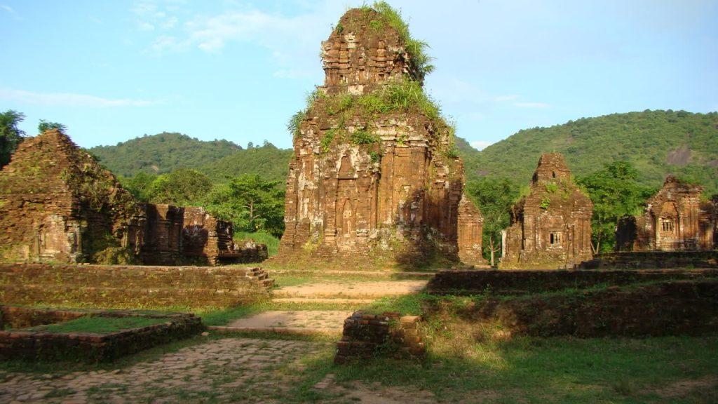 Chuyển phát nhanh từ Phnom Pênh đến Quảng Nam cam kết giá rẻ, uy tín, chất lượng