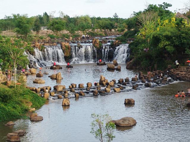 Chuyển phát nhanh từ Quảng Ninh đến Đồng Nai chất lượng, uy tín, giá cạnh tranh