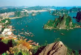 Chuyển phát nhanh từ Quảng Ninh đến Hà Nam giá rẻ, chất lượng, uy tín