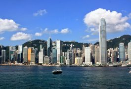 Chuyen phat nhanh quoc te di Hongkong