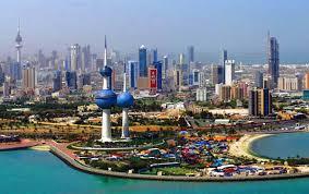 Chuyen phat nhanh quoc te di Kuwait