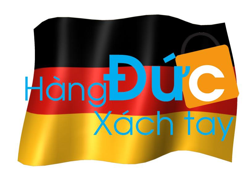 Dịch vụ vận chuyển, ship gửi hàng xách tay từ Đức về Việt Nam giá rẻ