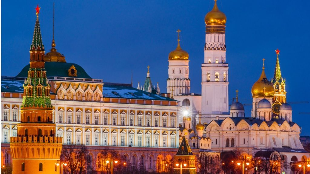 van chuyen hang xach tay tu Moscow