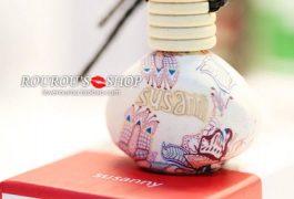 xách tay nước hoa Nhật