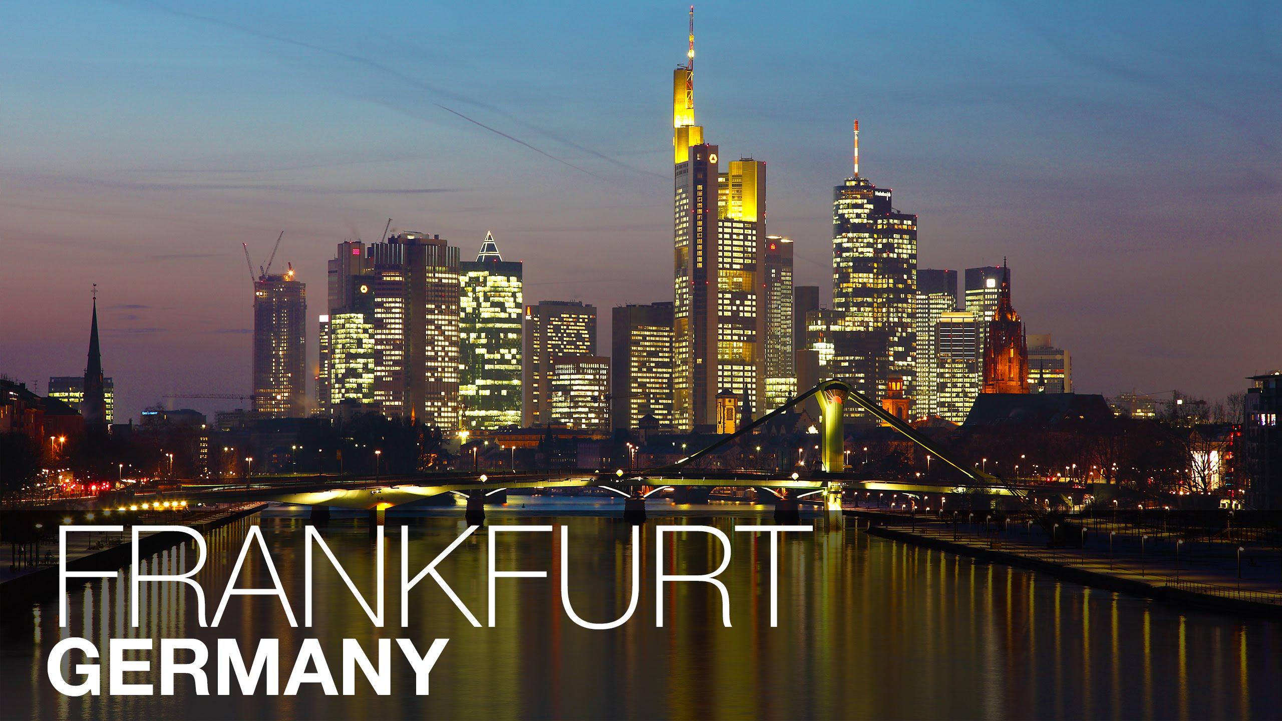 van chuyen hang xach tay tu Frankfurt