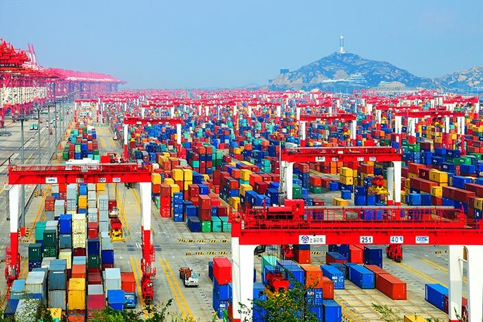 Gom hàng lẻ đường biểnship gửi Ðiện thoại quần áo, giày dép Hải Phòng đến Tokyo Nhật Bản