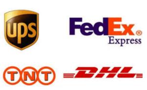 Dịch vụ chuyển phát nhanh đi Hàn Quốc và gửi hàng từ Hàn Quốc về Việt nam
