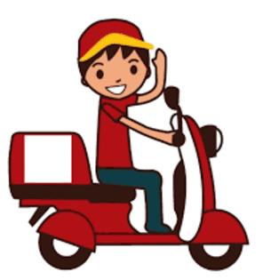 Dịch vụ chuyển phát nhanh hàng hóa từ Hà Nội đi Thanh Hải (Qinghai)-Trung Quốc giá rẻ.