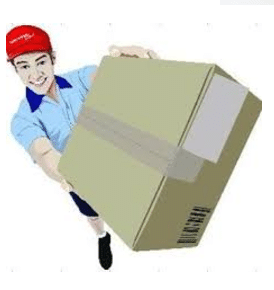 Nhận gửi hàng từ Hàn Quốc về Việt Nam giá rẻ nhất, uy tín 100%