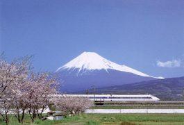 Dịch vụ ship gửi hàng từ Niigata Nhật Bản về Việt Nam