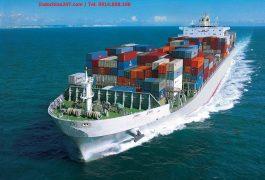 Vận-chuyển-đường-biển-từ-cảng-Hải-Phòng-đi-Tokyo-Nhật-Bản-giá-rẻ-chuyên-nghiệp-5