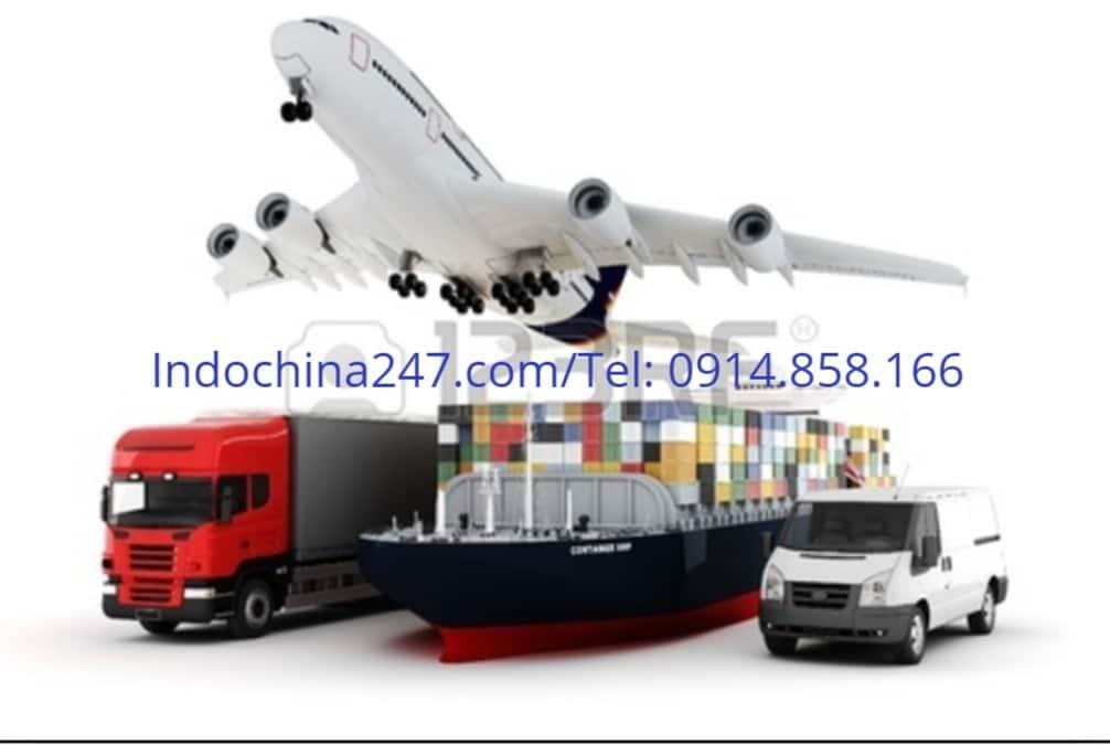 Chuyên nhận order đặt mua đồ USA Mỹ ship vận chuyển về Việt Nam