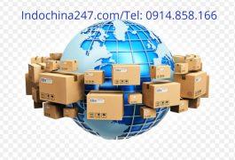 Dịch vụ vận chuyển order hàng Trung Quốc chuyên nghiệp