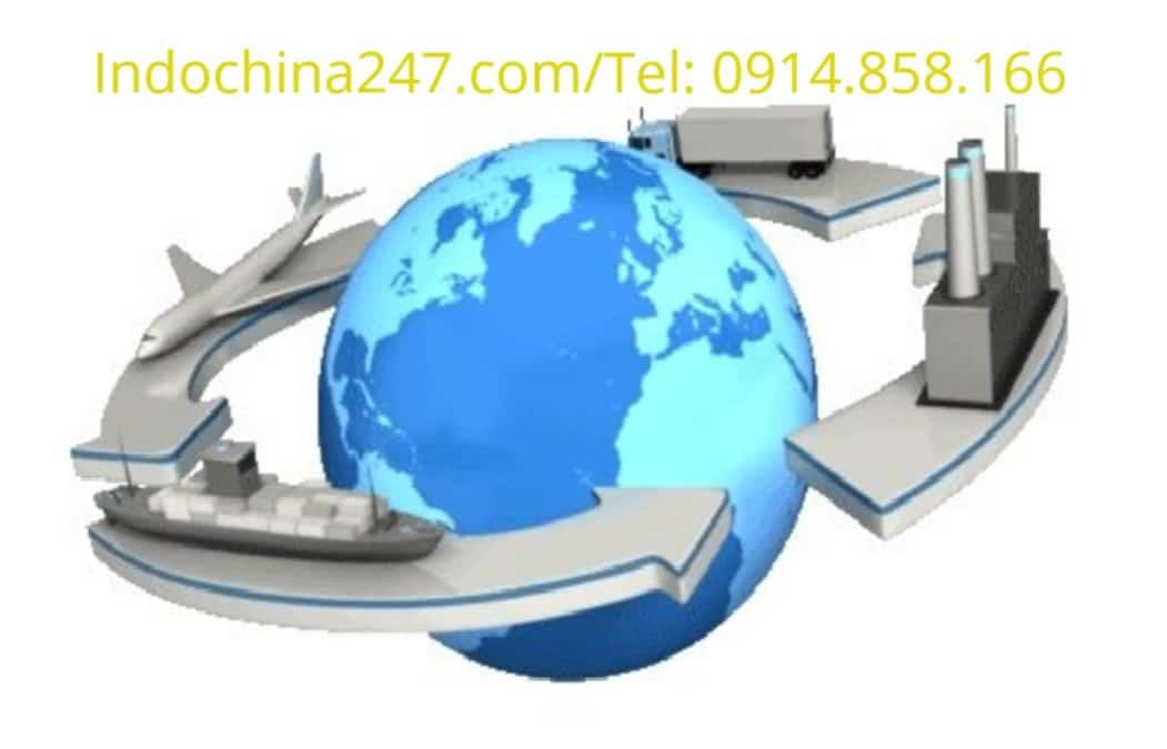 Dịch vụ chuyển phát nhanh giá rẻ đi Philippines rất chuyên nghiệp và uy tín
