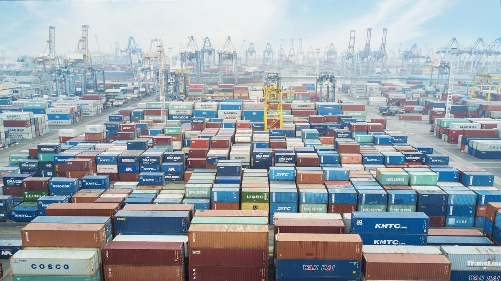 Vận chuyển đường biển LCLgiá rẻ Ðiện thoại các loại linh kiện Hải Phòng Tokyo Nhật Bản
