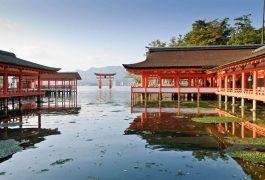 Dịch vụ chuyển phát nhanh giá cực rẻ từ Hà Nội đi Singapore