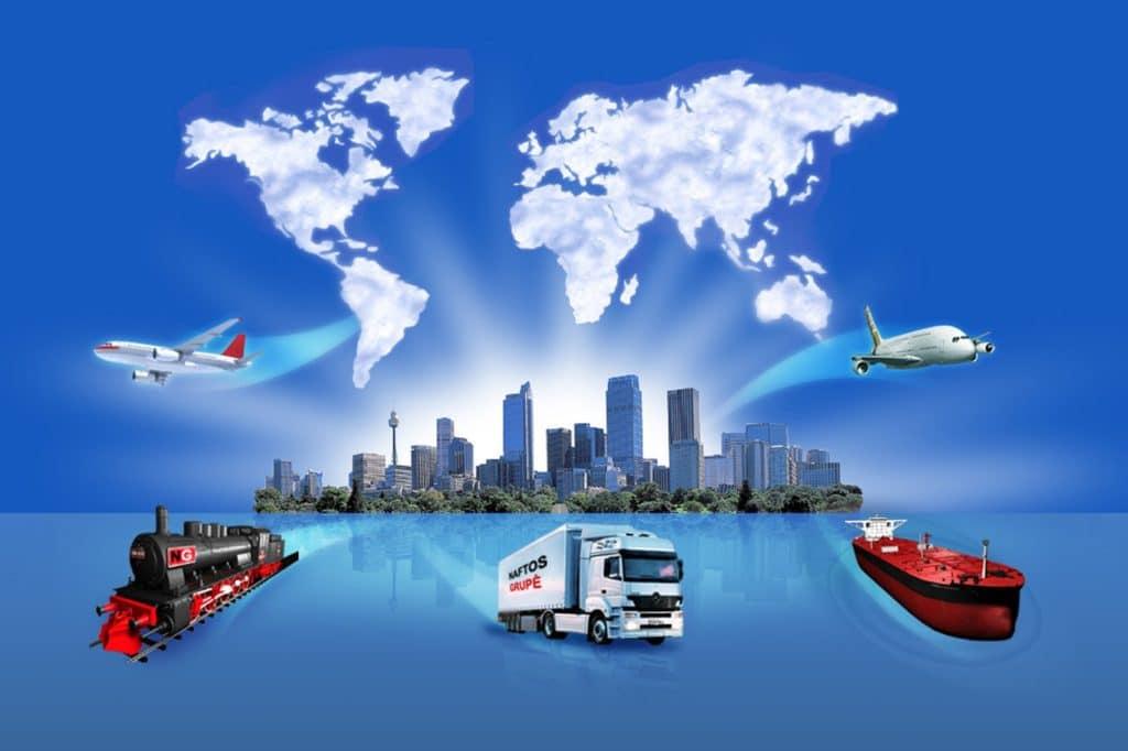 Dịch vụ vận chuyển mỹ phẩm từ Mỹ về Việt Nam uy tín có bảo hành 100%