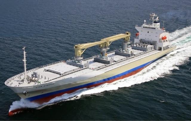 Nhận vận chuyển ship hàng hóa từ Úc về Việt Nam