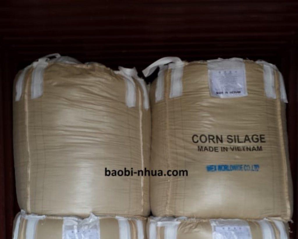 Dịch vụ chuyển phát nhanh quốc tế đi Colombia số 1 Tại Hà Nội