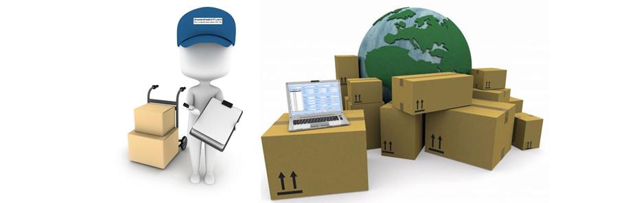 Dịch vụ mua hộ hàng Mỹ