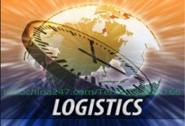 Cần chuyển hàng hóa từ Trung Quốc về Việt Nam ? Liên hệ: 0914.858.166