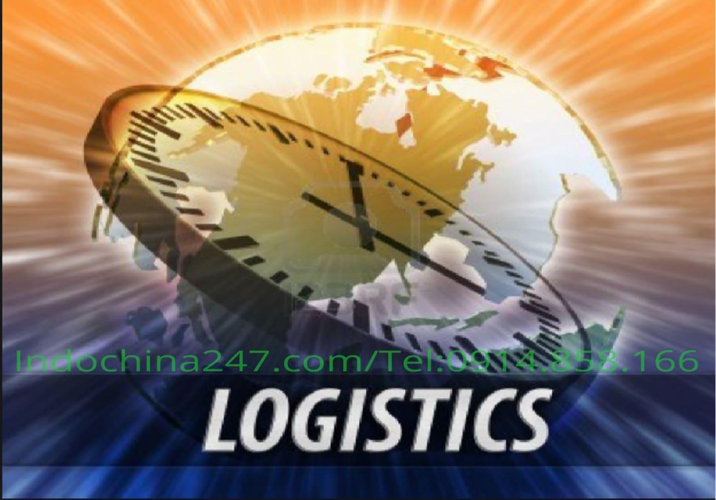 Dịch vụ mua hộ hàng Mỹ và vận chuyển từ Mỹ về Bắc Kạn