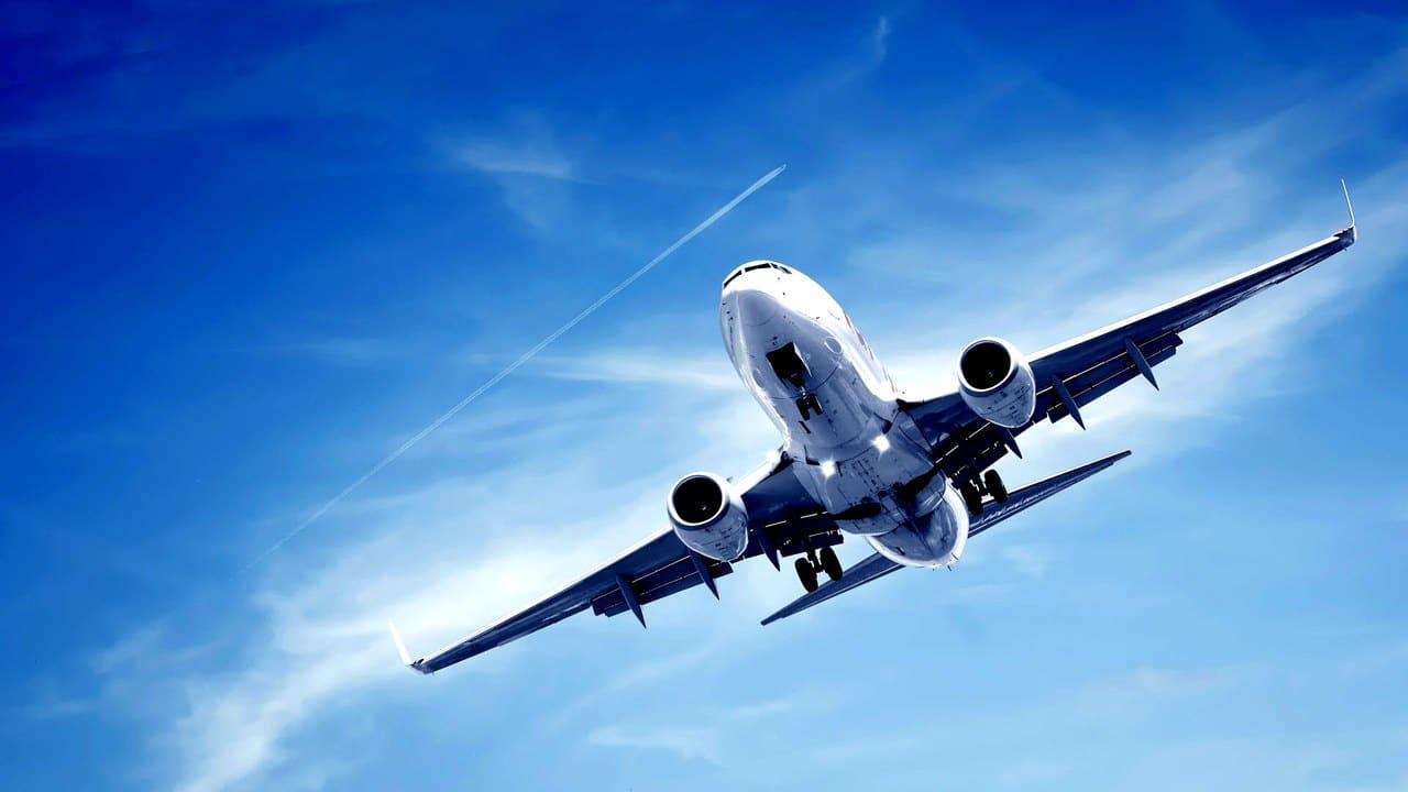 Dịch vụ vận chuyển hàng không giá rẻ, tiết kiệm từ Mỹ về Việt Nam