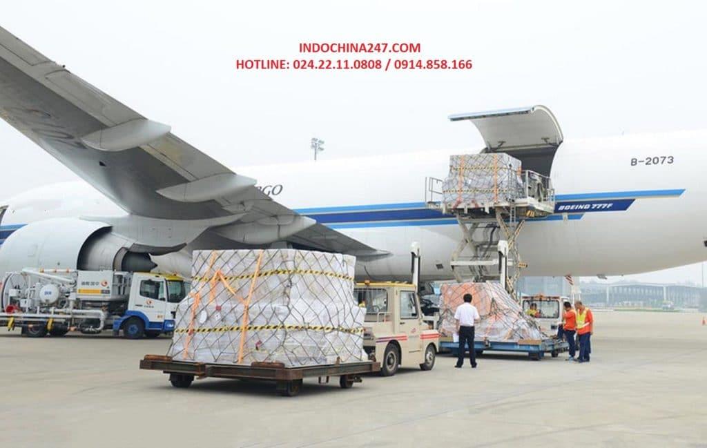Dịch vụ order, mua hộ và vận chuyển mỹ phẩm từ Mỹ về Yên Bái giá rẻ