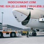 Dịch vụ vận chuyển mỹ phẩm từ Nga về Việt Nam nhanh chóng, giá rẻ