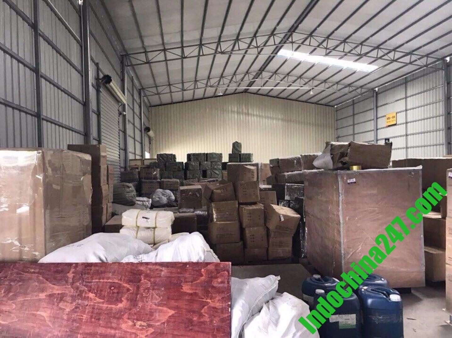 Dịch vụ order, mua hộ và vận chuyển mỹ phẩm từ Mỹ về Việt Nam giá rẻ