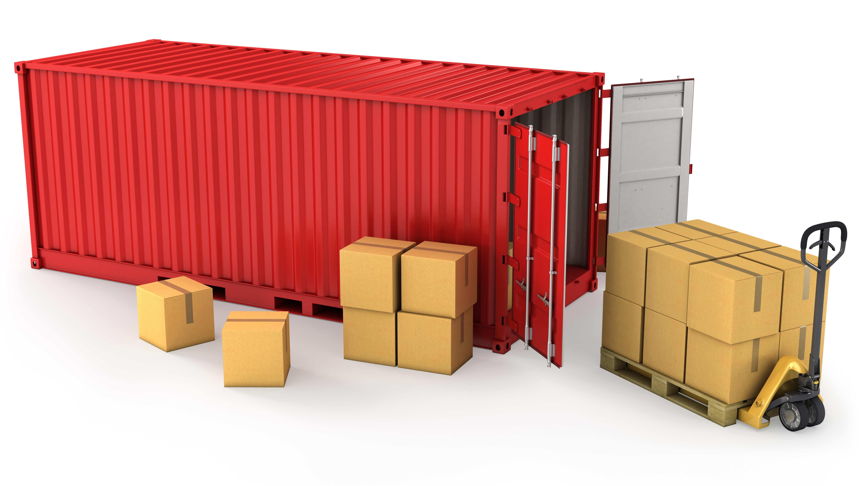Dịch vụ mua hộ hàng Mỹ và vận chuyển từ Mỹ về Bến Tre