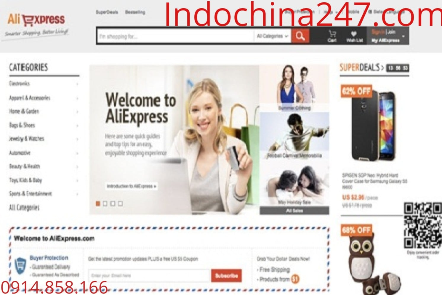 Indochina247.com/Tel: 0914.858.166