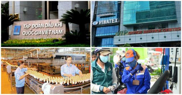 """""""Tứ đại"""" chuyên gia kinh tế Việt nói gì về """"siêu uỷ ban"""" quản lý vốn nhà nước tại doanh nghiệp?"""