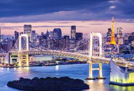 Order hàng Nhật, mua hộ hàng Nhật và ship về Quảng Bình giá rẻ