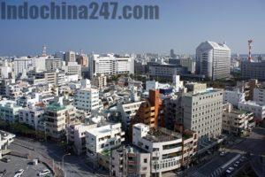 Dịch vụ xách tay hàng từ Nhật về Việt Nam chuyên nghiệp