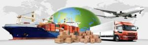vận chuyển hàng từ Nhật về Việt Nam giá rẻ