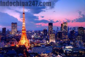 Ship hàng từ Nhật về Việt Nam giá rẻ