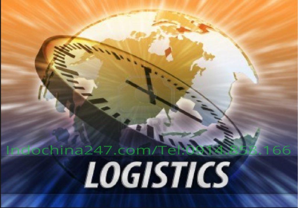 Dịch vụ vận chuyển hàng lẻ thực phẩm chức năng từ Incheon, Hàn Quốc về Hải Phòng