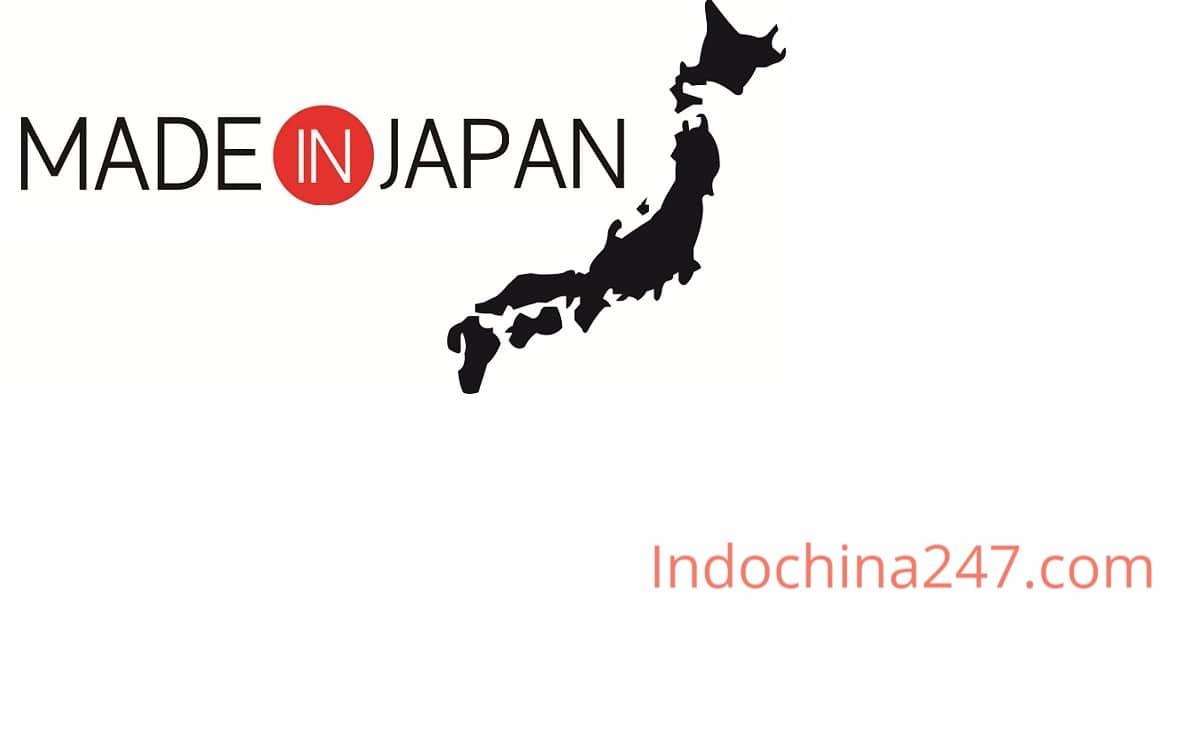 Dịch vụ vận chuyển thiết bị chẩn đoán hình ảnh dùng trong y tế từ Nhật Bản về Đà Nẵng