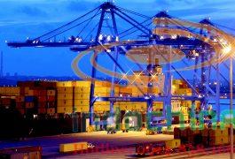 Dịch vụ vận chuyển đường biển hàng lẻ từ Hải Phòng Tokyo, Nhật Bản