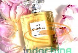 Chuyển hàng nước hoa từ Anh về Việt Nam giá rẻ