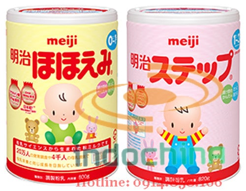 Dịch vụ order ship gửi hàng xách tay là đồ gia dụng sữa tắm kem dưỡng da và đồ điện tử từ Nhật và Hàn Quốc.