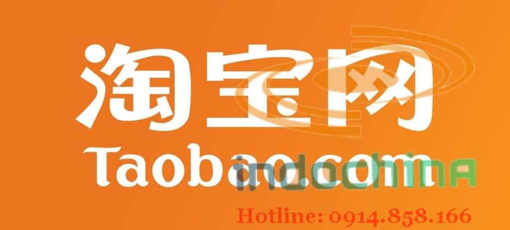 Hướng dẫn ship hàng Taobao về Việt Nam
