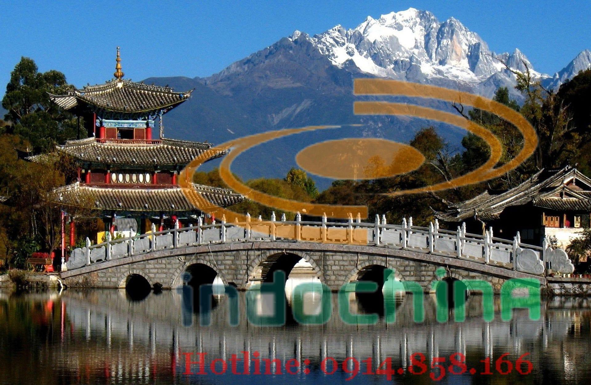 Kinh nghiệm gửi hàng Trung Quốc cho người mới kinh doanh
