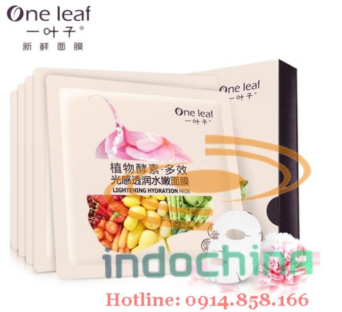Order và vận chuyển mỹ phẩm nội địa Trung Quốc giá rẻ