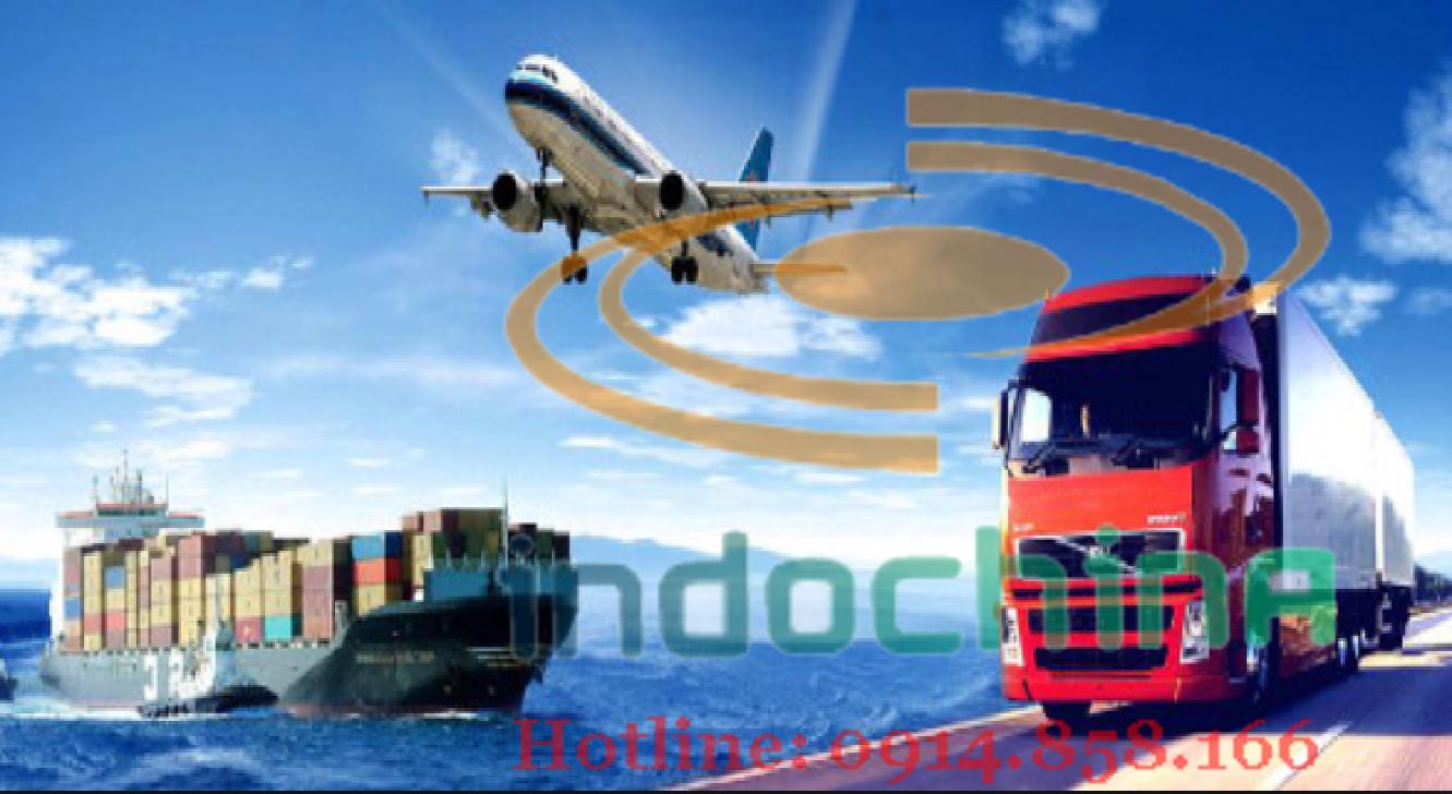 Dịch vụ vận chuyển hàng Mỹ chuyên nghiệp