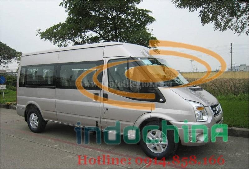 Taxi nội bài giá rẻ nhất Hà Nội