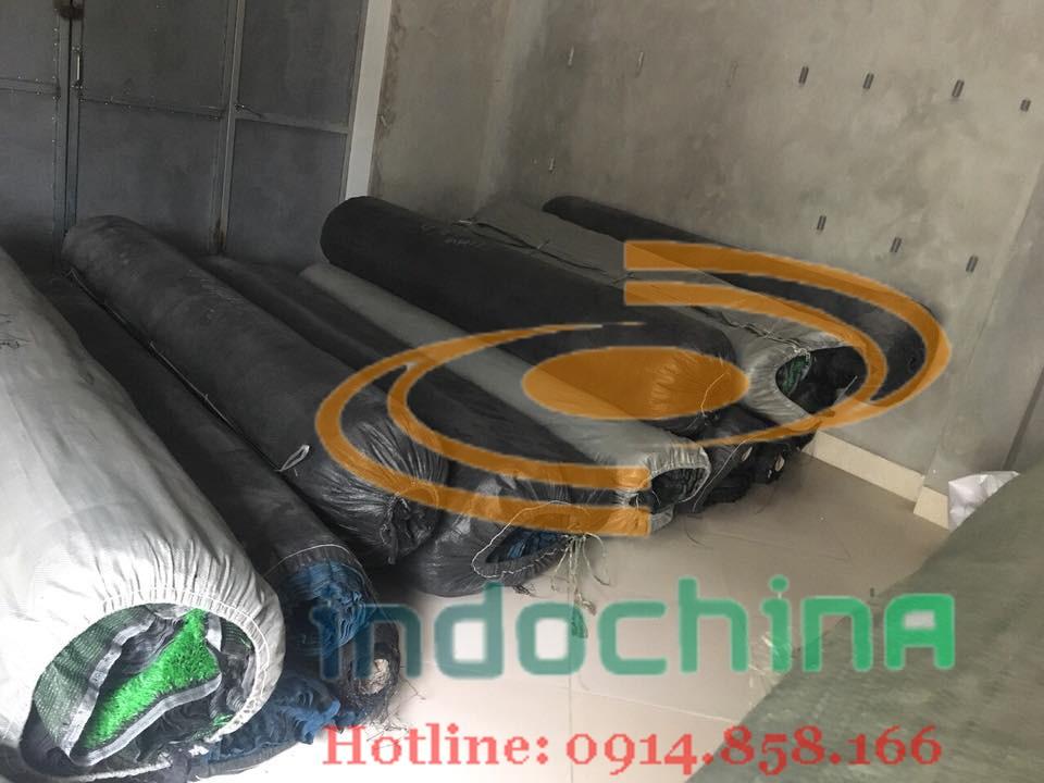 Dịch vụ chuyển Cỏ nhân tạo Trung Quốc 2