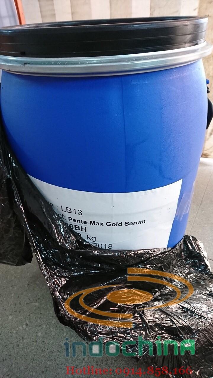 Dịch vụ vận chuyển serum và collagen từ Hàn Quốc