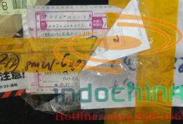 Dịch vụ vận chuyển hàng từ Nhật và Hàn về VN chuyên nghiệp giá rẻ